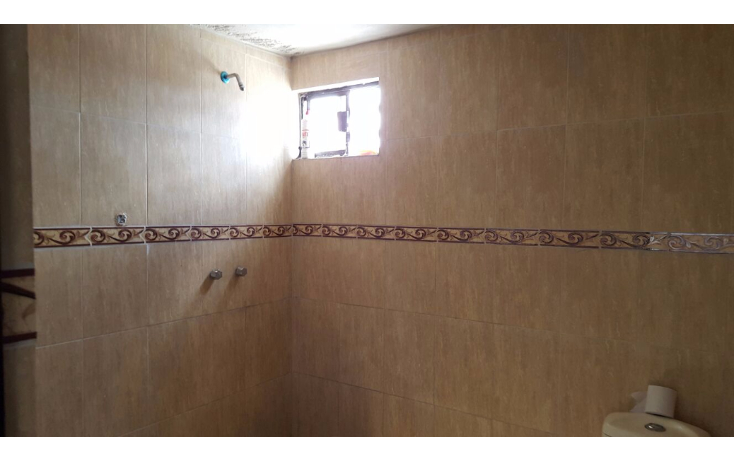 Foto de casa en venta en  , omega, saltillo, coahuila de zaragoza, 1679668 No. 03