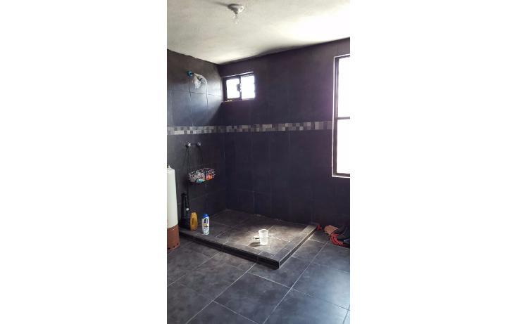 Foto de casa en venta en  , omega, saltillo, coahuila de zaragoza, 1679668 No. 04