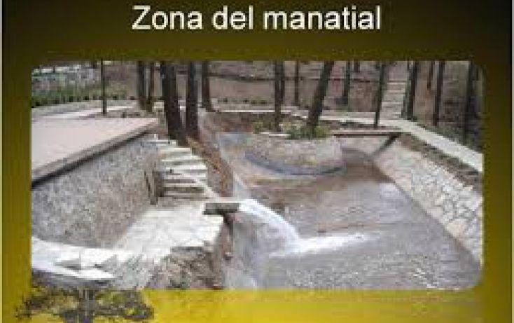 Foto de terreno habitacional en venta en, omitlán de juárez centro, omitlán de juárez, hidalgo, 1186535 no 03