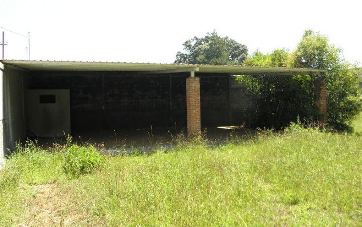 Foto de casa en venta en, omitlán de juárez centro, omitlán de juárez, hidalgo, 1600171 no 02