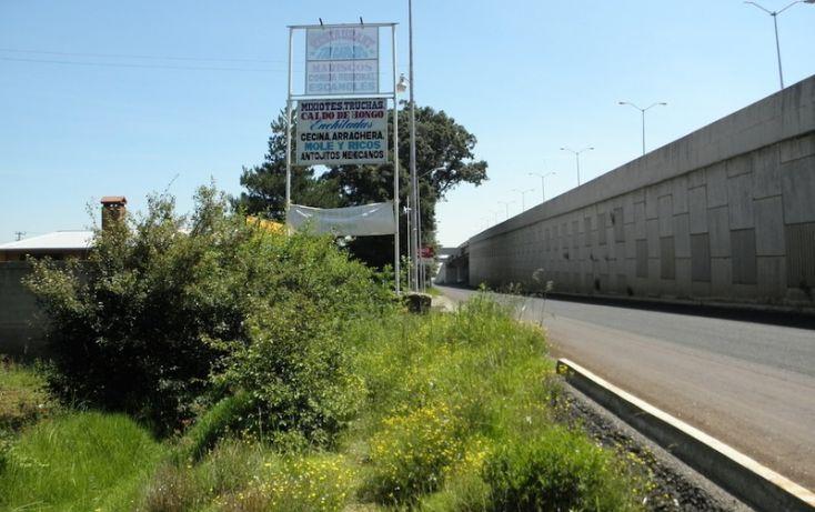 Foto de casa en venta en, omitlán de juárez centro, omitlán de juárez, hidalgo, 1600171 no 04