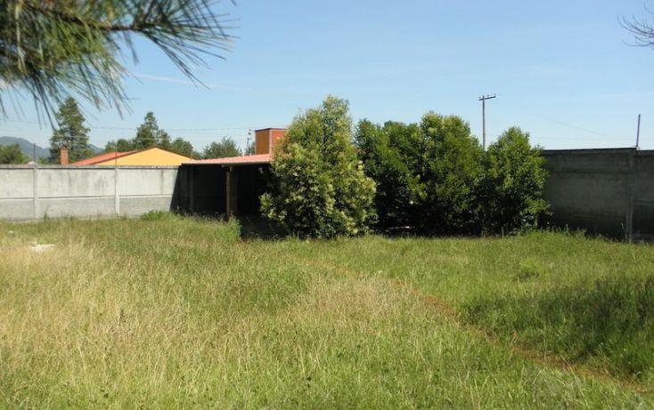 Foto de casa en venta en, omitlán de juárez centro, omitlán de juárez, hidalgo, 1600171 no 05