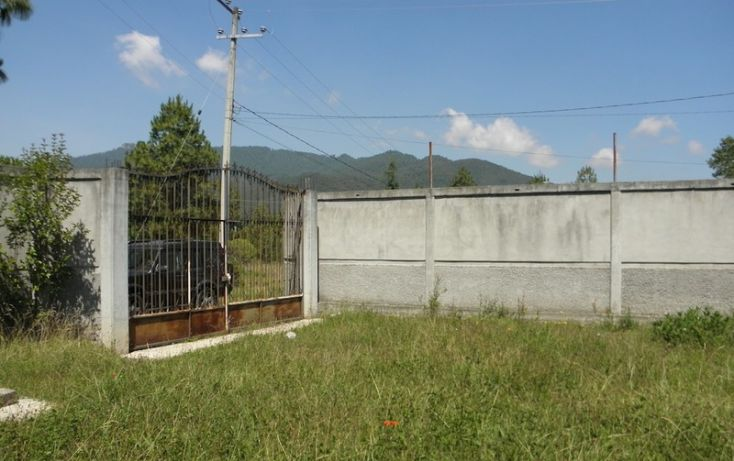 Foto de casa en venta en, omitlán de juárez centro, omitlán de juárez, hidalgo, 1600171 no 06