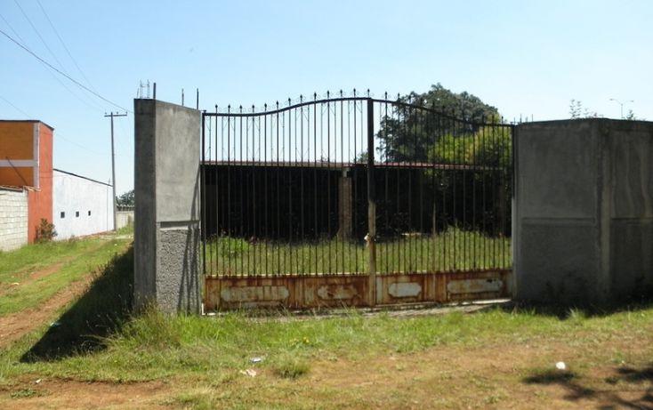 Foto de casa en venta en, omitlán de juárez centro, omitlán de juárez, hidalgo, 1600171 no 07