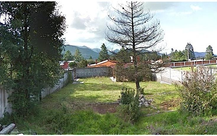 Foto de terreno habitacional en venta en  , omitlán de juárez centro, omitlán de juárez, hidalgo, 2732211 No. 01