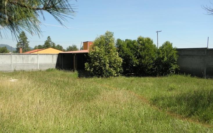 Foto de terreno habitacional en venta en  , omitlán de juárez centro, omitlán de juárez, hidalgo, 2732211 No. 05