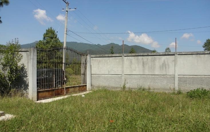 Foto de terreno habitacional en venta en  , omitlán de juárez centro, omitlán de juárez, hidalgo, 2732211 No. 06