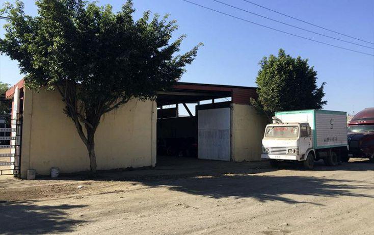 Foto de terreno comercial en venta en oñate 3, corredor de abasto, mazatlán, sinaloa, 1973564 no 03