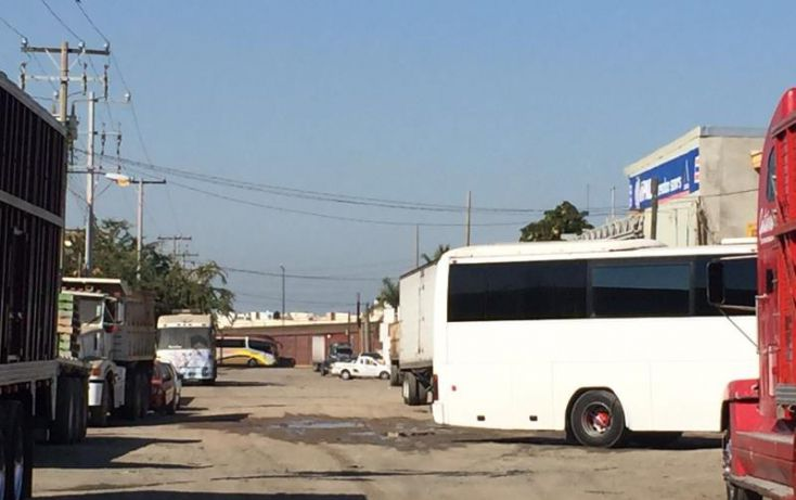Foto de terreno comercial en venta en oñate 3, corredor de abasto, mazatlán, sinaloa, 1973564 no 10