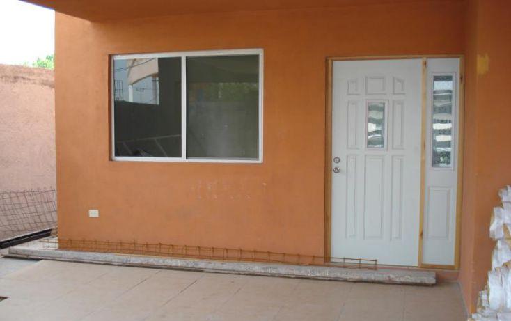 Foto de casa en venta en once 3603, bellavista, saltillo, coahuila de zaragoza, 1820830 no 02