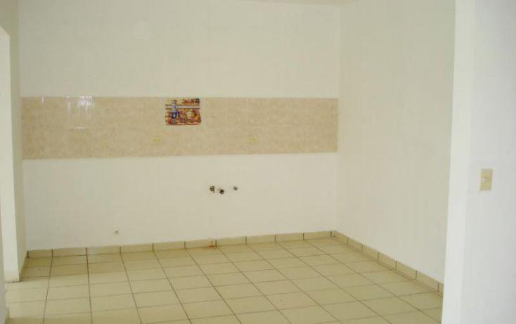 Foto de casa en venta en once 3603, bellavista, saltillo, coahuila de zaragoza, 1820830 no 03