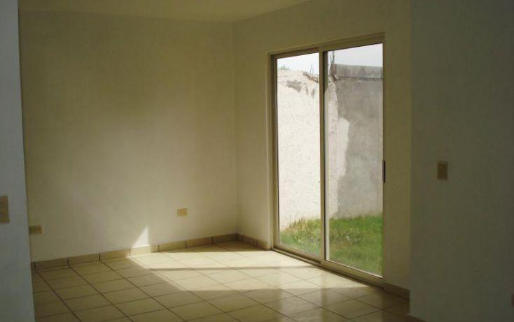 Foto de casa en venta en once 3603, bellavista, saltillo, coahuila de zaragoza, 1820830 no 05