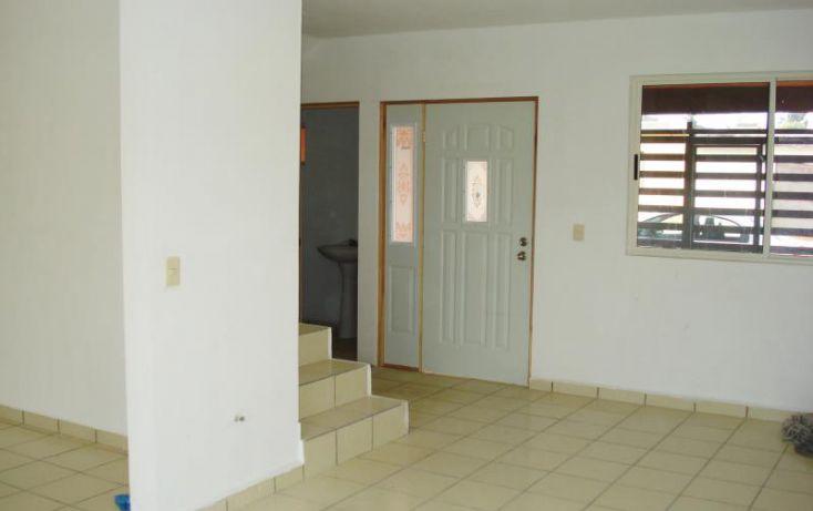 Foto de casa en venta en once 3603, bellavista, saltillo, coahuila de zaragoza, 1820830 no 06