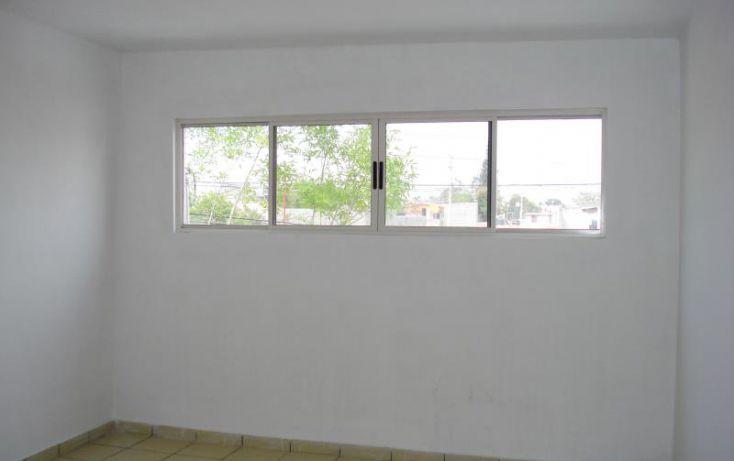 Foto de casa en venta en once 3603, bellavista, saltillo, coahuila de zaragoza, 1820830 no 08