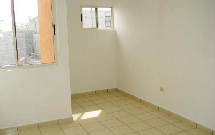 Foto de casa en venta en once 3603, bellavista, saltillo, coahuila de zaragoza, 1820830 no 09