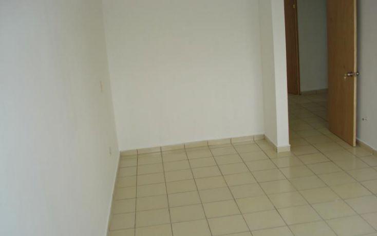 Foto de casa en venta en once 3603, bellavista, saltillo, coahuila de zaragoza, 1820830 no 10