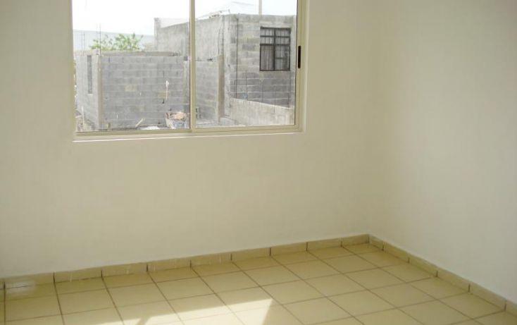 Foto de casa en venta en once 3603, bellavista, saltillo, coahuila de zaragoza, 1820830 no 11