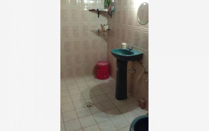 Foto de departamento en venta en once y plata, arenales tapatíos, zapopan, jalisco, 1996264 no 02