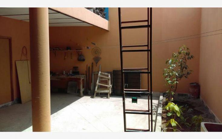 Foto de departamento en venta en once y plata, arenales tapatíos, zapopan, jalisco, 1996264 no 05