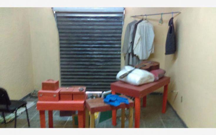 Foto de departamento en venta en once y plata, arenales tapatíos, zapopan, jalisco, 1996264 no 06