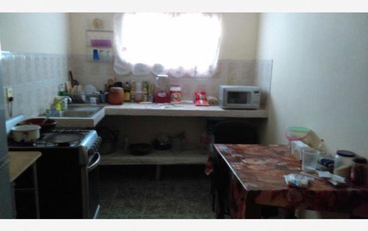 Foto de departamento en venta en once y plata, arenales tapatíos, zapopan, jalisco, 1996264 no 09