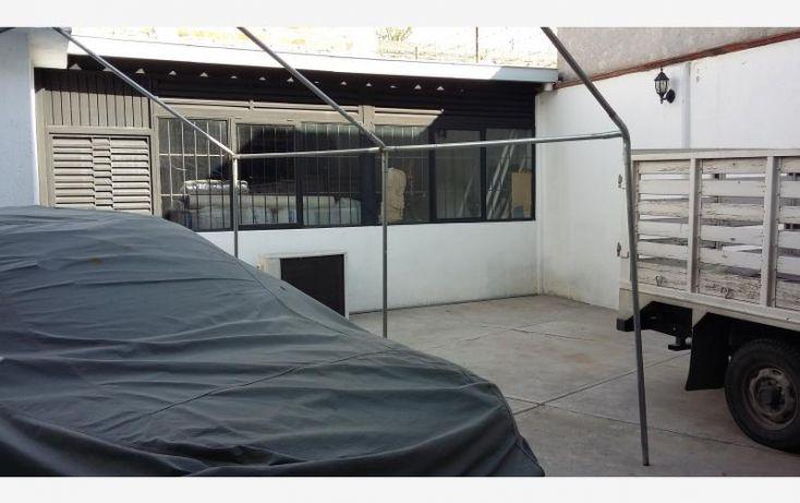 Foto de oficina en renta en oni 162, ampliación satélite, querétaro, querétaro, 1666604 no 04