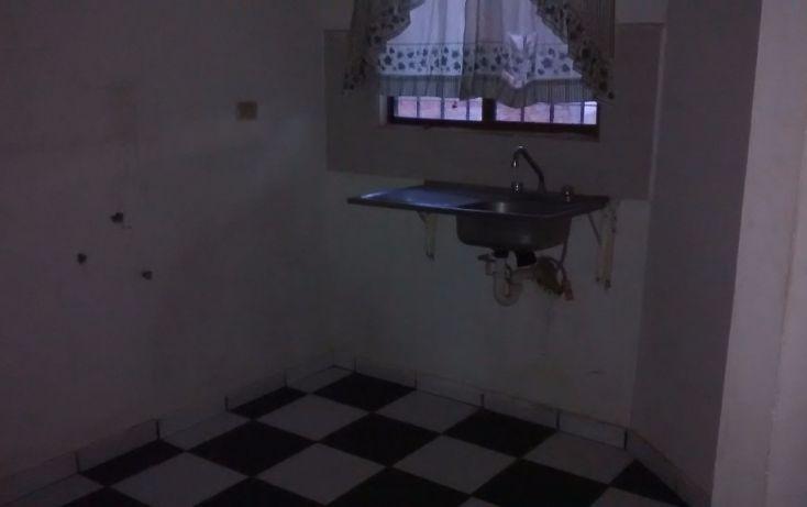 Foto de casa en venta en onix 1210, fuentes del bosque, ahome, sinaloa, 1717010 no 02