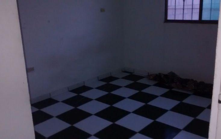 Foto de casa en venta en onix 1210, fuentes del bosque, ahome, sinaloa, 1717010 no 04