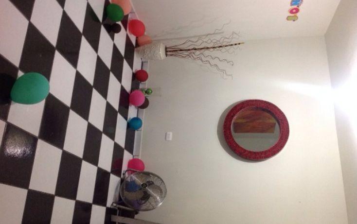 Foto de casa en venta en onix 1210, fuentes del bosque, ahome, sinaloa, 1717010 no 05