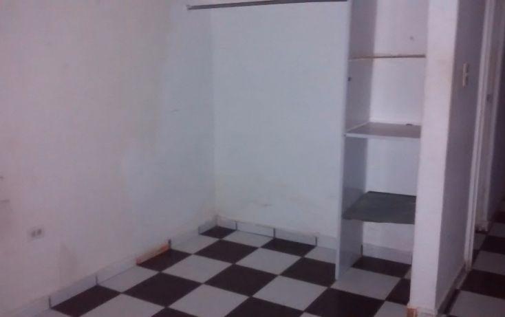 Foto de casa en venta en onix 1210, fuentes del bosque, ahome, sinaloa, 1717010 no 07