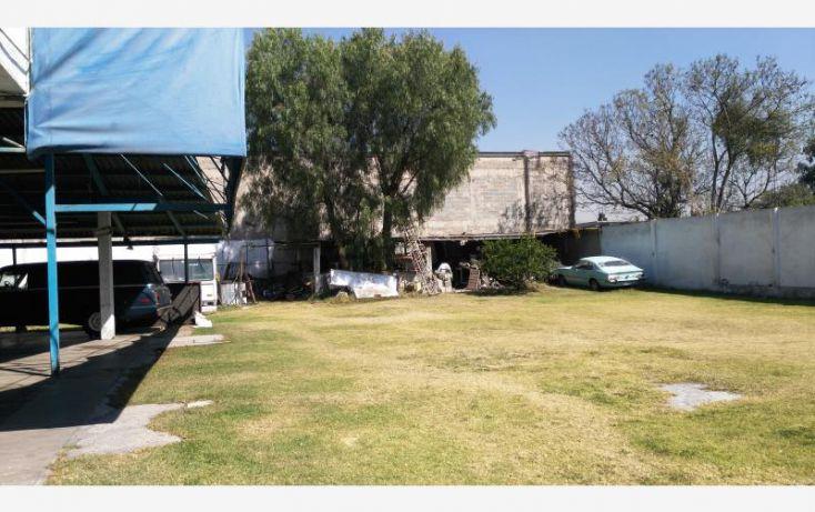 Foto de terreno habitacional en venta en onofe valente 110, paraje san juan, iztapalapa, df, 1731468 no 02