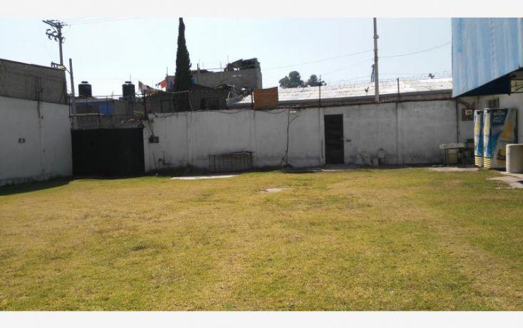 Foto de terreno habitacional en venta en onofe valente 110, paraje san juan, iztapalapa, df, 1731468 no 03