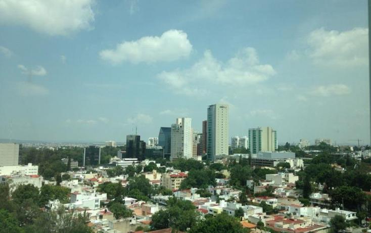 Foto de departamento en renta en  1728, providencia 2a secc, guadalajara, jalisco, 2778995 No. 23