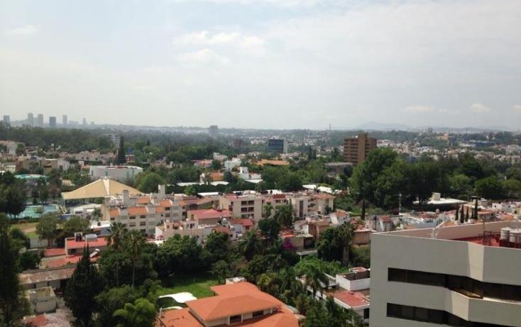 Foto de departamento en renta en  1728, providencia 2a secc, guadalajara, jalisco, 2778995 No. 24