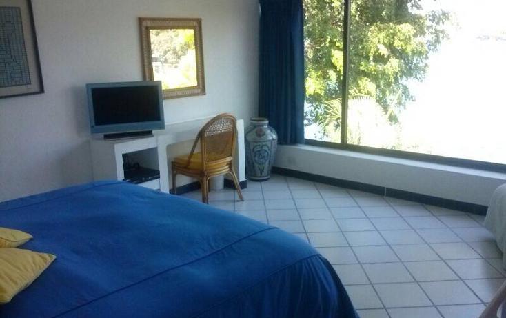 Foto de casa en venta en ontario 80, tequesquitengo, jojutla, morelos, 1836552 No. 15