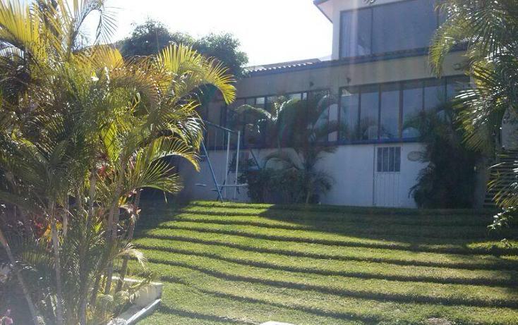 Foto de casa en venta en ontario 80, tequesquitengo, jojutla, morelos, 1836552 No. 17