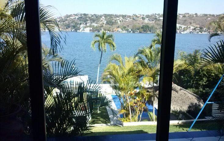 Foto de casa en venta en ontario 80, tequesquitengo, jojutla, morelos, 1836552 No. 18