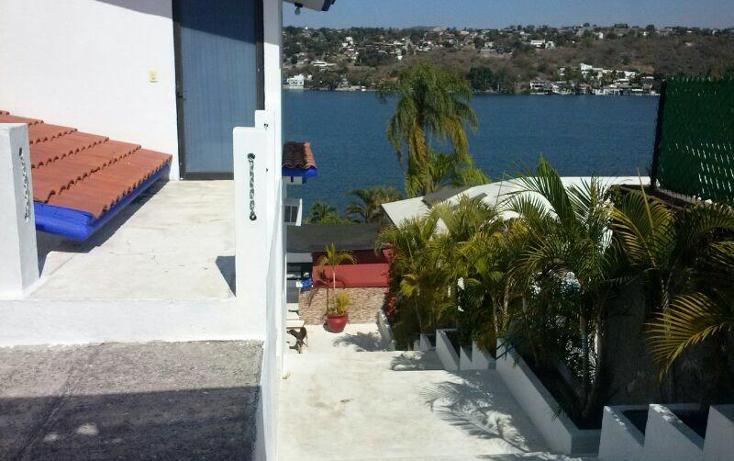 Foto de casa en venta en ontario 80, tequesquitengo, jojutla, morelos, 1836552 No. 19