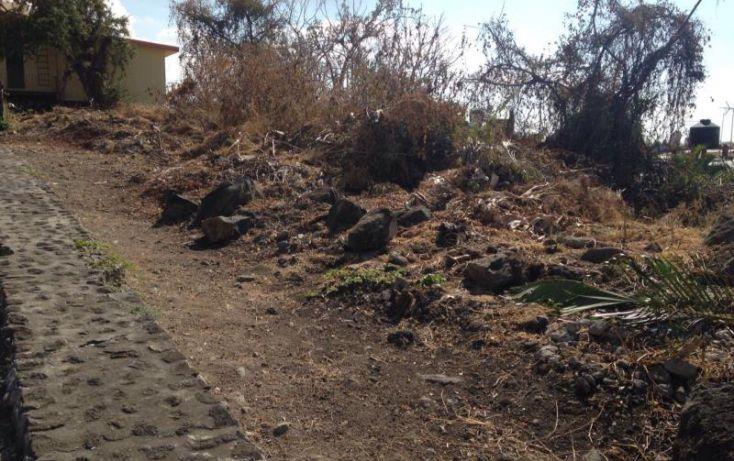 Foto de terreno habitacional en venta en ontario lt 161, los arcos, temixco, morelos, 1778788 no 02