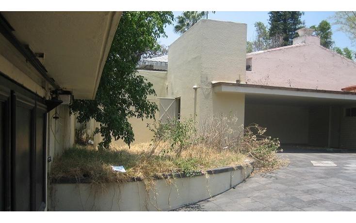Foto de casa en renta en ontario , providencia 1a secc, guadalajara, jalisco, 2800374 No. 04