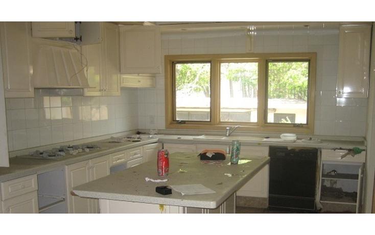 Foto de casa en renta en ontario , providencia 1a secc, guadalajara, jalisco, 2800374 No. 09