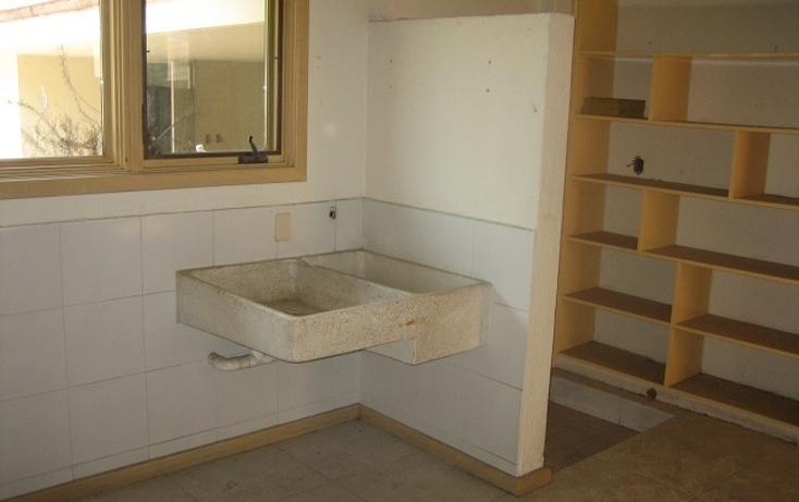 Foto de casa en renta en ontario , providencia 1a secc, guadalajara, jalisco, 2800374 No. 12