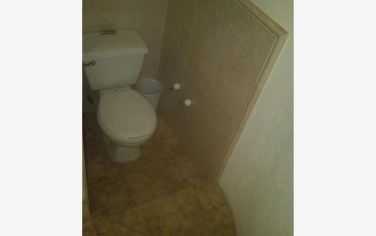 Foto de casa en venta en oo 00, costa de oro, boca del río, veracruz de ignacio de la llave, 471565 No. 10