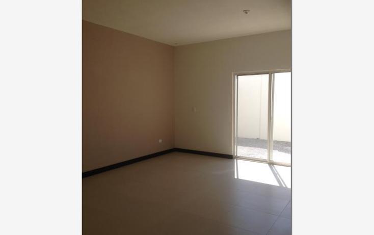 Foto de casa en venta en oo 00, san patricio, saltillo, coahuila de zaragoza, 3419623 No. 02