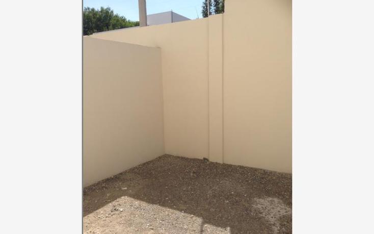 Foto de casa en venta en oo 00, san patricio, saltillo, coahuila de zaragoza, 3419623 No. 04
