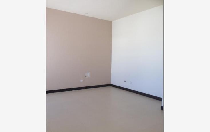 Foto de casa en venta en oo 00, san patricio, saltillo, coahuila de zaragoza, 3419623 No. 05