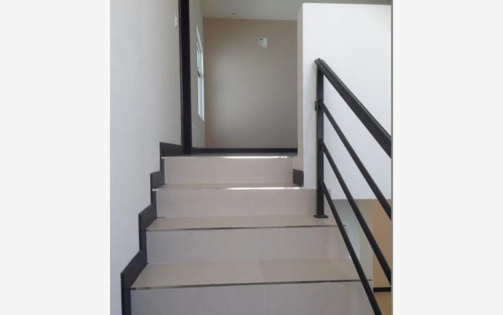 Foto de casa en venta en oo 00, san patricio, saltillo, coahuila de zaragoza, 3419623 No. 06