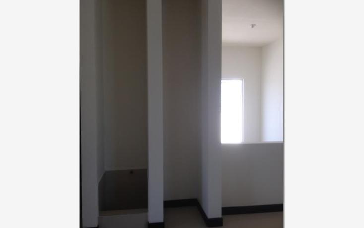 Foto de casa en venta en oo 00, san patricio, saltillo, coahuila de zaragoza, 3419623 No. 08