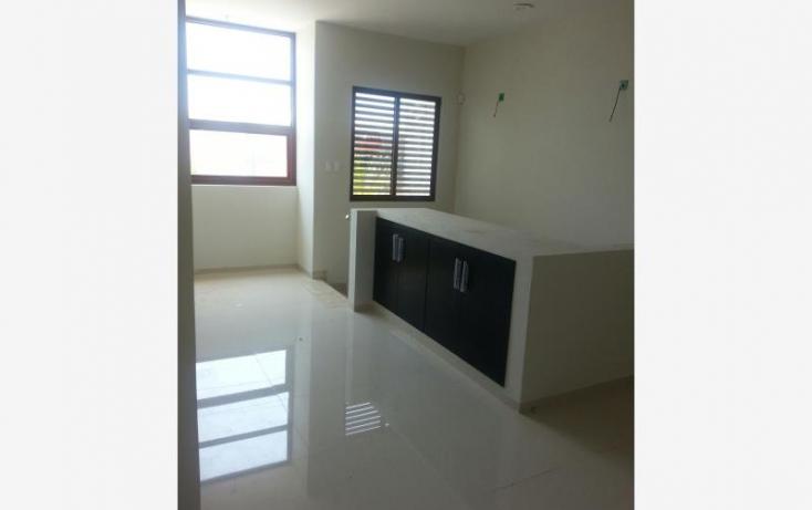 Foto de casa en venta en oo, jardines de mocambo, boca del río, veracruz, 490165 no 13