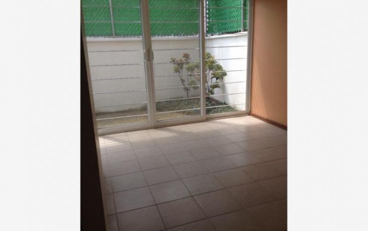 Foto de casa en venta en oo, olmos de las ánimas, xalapa, veracruz, 471558 no 04